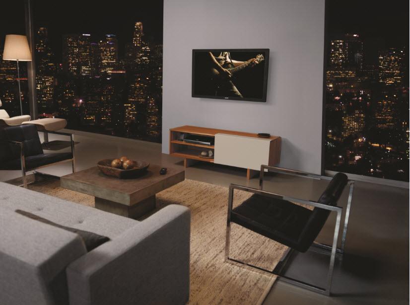 Bose TV