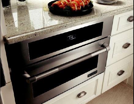 Built In Ovens Jenn Air Microwave